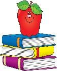 منتدى الكتب المدرسية